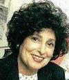 Dr_Sandra_Witelson