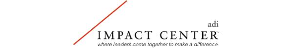 Impact_Center