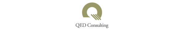 QED_Consulting