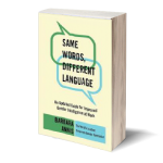 SameWordsDifferentLanguage