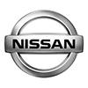 nissan-logosmall