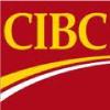 CIBClogosq