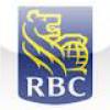 RBCFinanciallogosq