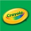 crayolalogosq