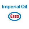 imperiallogosq