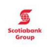 scotiabanklogosq