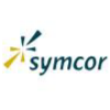 symcorlogosq