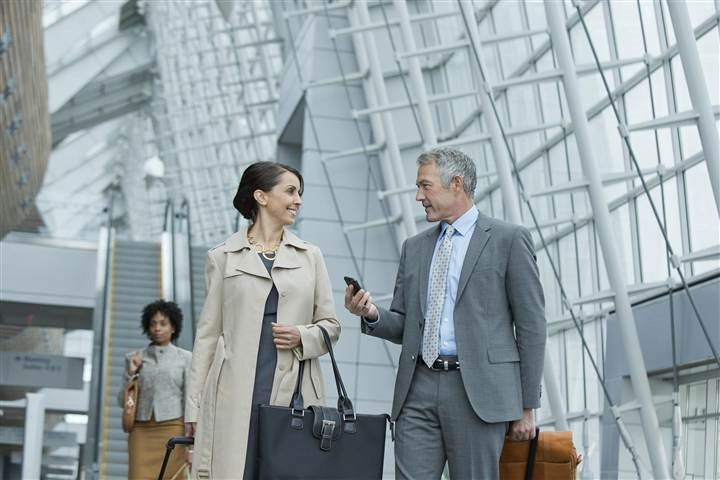 Seven Common Pitfalls Female Executives Face