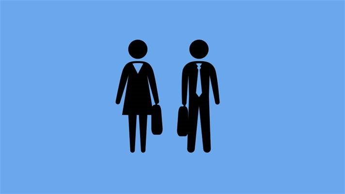 Embracing Difference To Bridge The Gender Gap