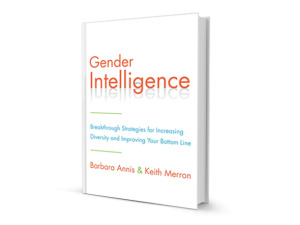 Gender-intelligence-new-subtitle